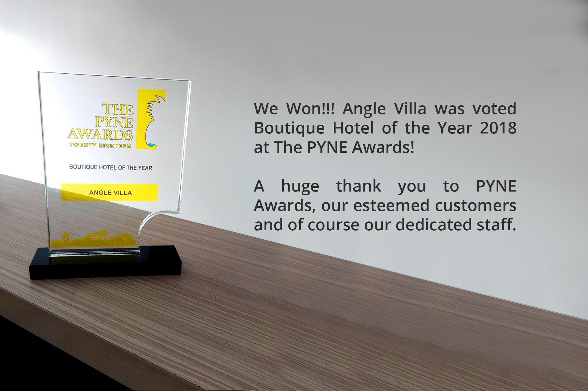 angle-villa-slide-award1